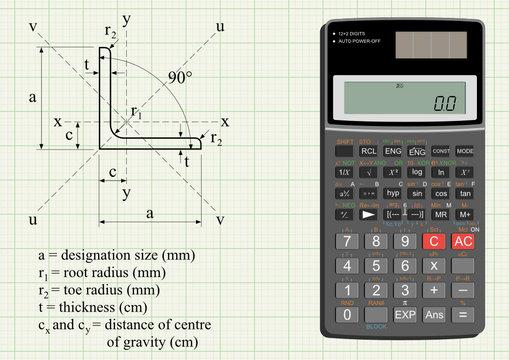 Engineering Calculation