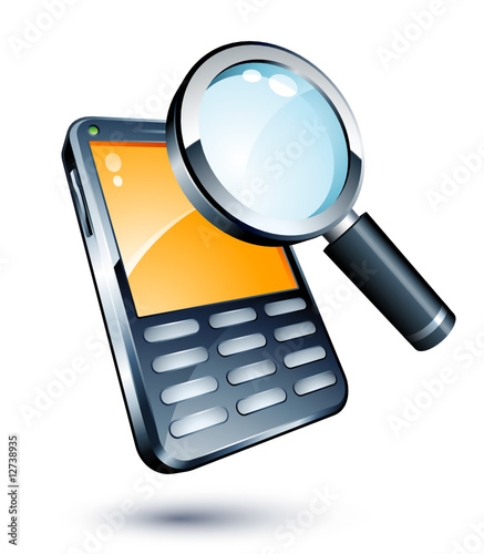 Cell phone data recovery freeware