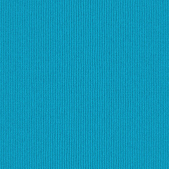 blue woolen fabric