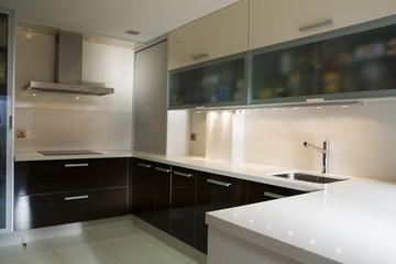 Kitchen VII