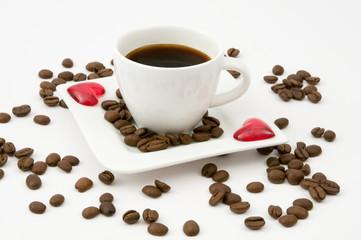 Espresso 4 you