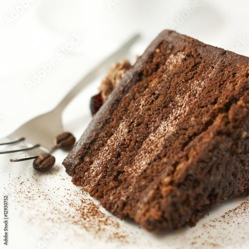 Торт триумф рецепт пошаговый с фото