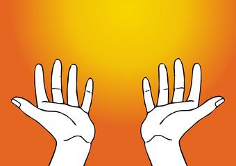 Hände 02