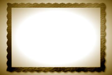 fondo papel fotografico sepia