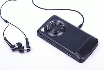 téléphone portable multifonction