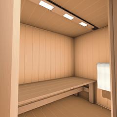 sauna01interno