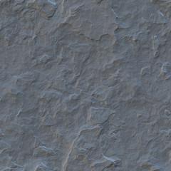 seamless background stone