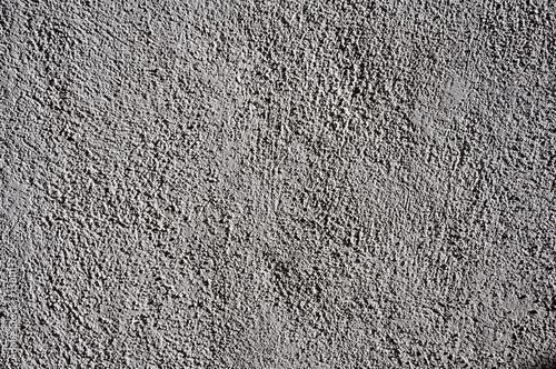 Intonaco muro grezzo malta rivido stock photo and for Intonaco rustico