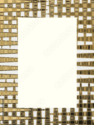 Cornice Per Foto Stock Photo And Royalty Free Images On