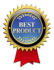 Ribbon Best product