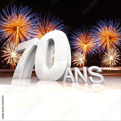 Photos Illustrations Et Videos De 70 Ans
