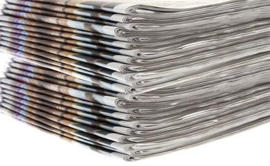 Presse, Zeitung, Information