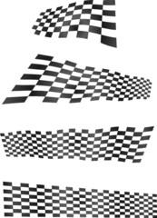 Racingflags