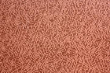 Football Leather