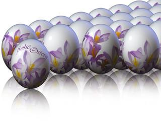 Eierparade