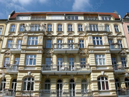 Kastenfenster sanieren berlin ideen fur was wohndesign - Kastenfenster sanieren berlin ...