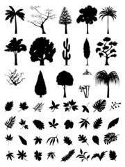 tree n leaf.svg