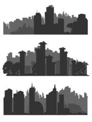 urban.svg