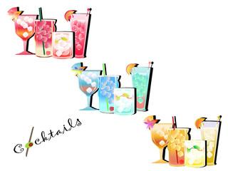 cocktails19.svg