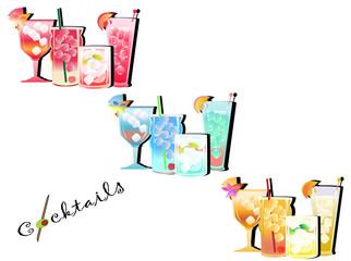 cocktails19