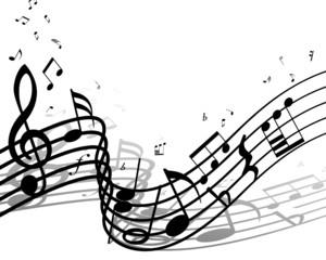 notes theme