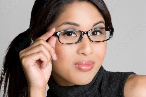 Women 18 beautiful asian girls