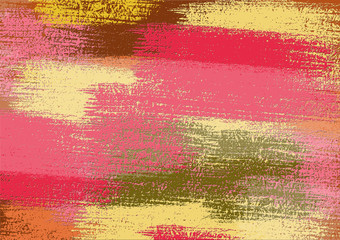 painting_60s_001