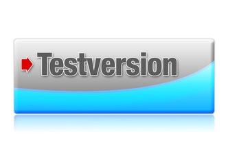 Testversion Button