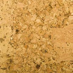 Tuinposter Texturen texture of cork