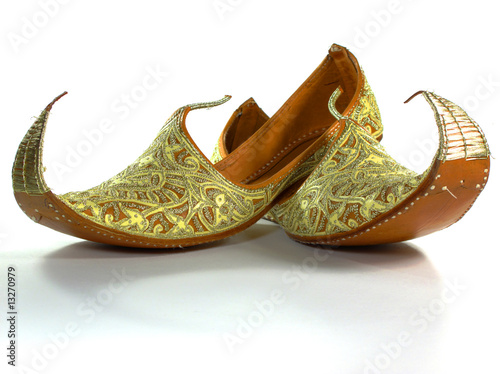 ddc268266fd1 turkish shoes