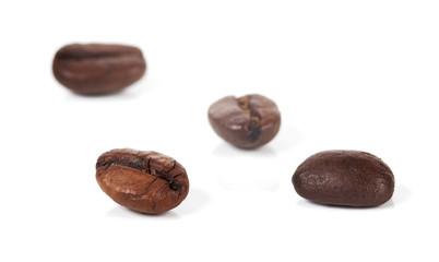 Cafe macro