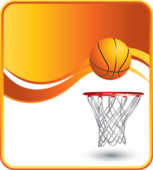 Classy basketball