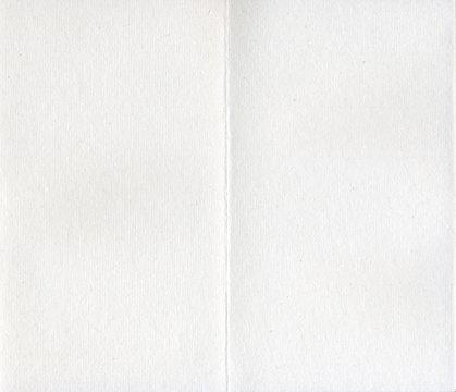 Page de carnet de dessin