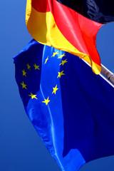 EU+Deutschland