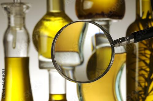 Как проверить эфирное масло на качество в