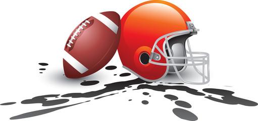 Splat football
