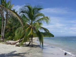 Karibic Küste Costa Rica