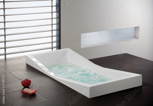 Future Bath 7 Stock Photo And Royalty Free Images On Fotolia