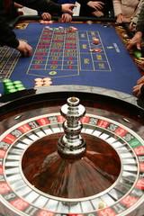 Roulette Spielcasino ,Spielchips