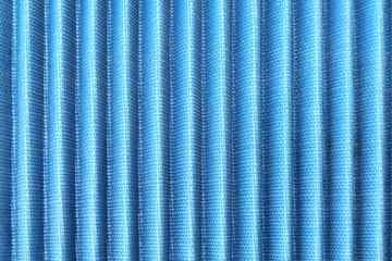 filtre bleu
