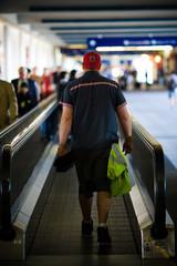 ST PAUL/MINEAPOLIS AIRPORT