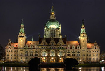 Architekturfotografie Hannover search photos by dai fotografie
