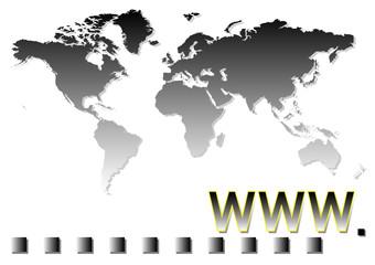 Das WWW