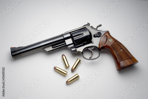 44 magnum revolver stock photo and royalty free images on fotolia