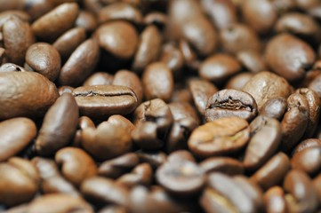 café en folie