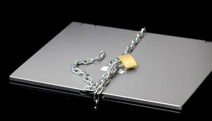 Schutz persönlicher Daten 06