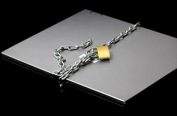 Schutz persönlicher Daten 10