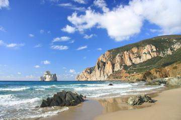 Sardegna:Isola di pan di zucchero