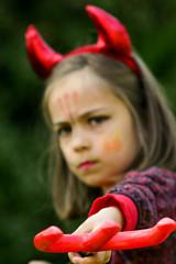 fourche du petit diable