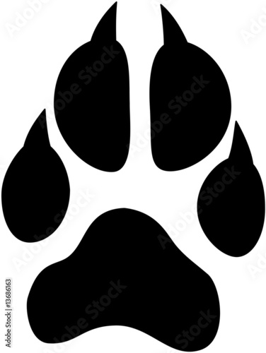 Dog And Cat Silhouette Pictures
